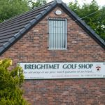 BREIGHTMET-GOLF-SHOP