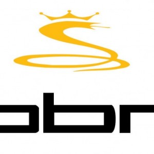 chilli dip golf shop bolton north west rh chillidipgolf com cobra puma golf logo
