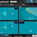 flightscope2