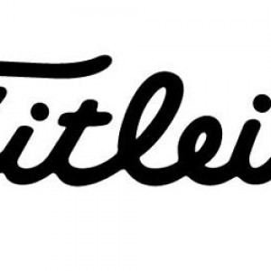 Titleist Golf