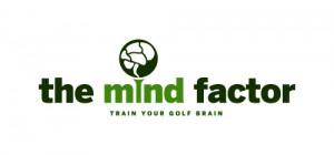 mindfactor