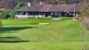 Brampton Golf Club