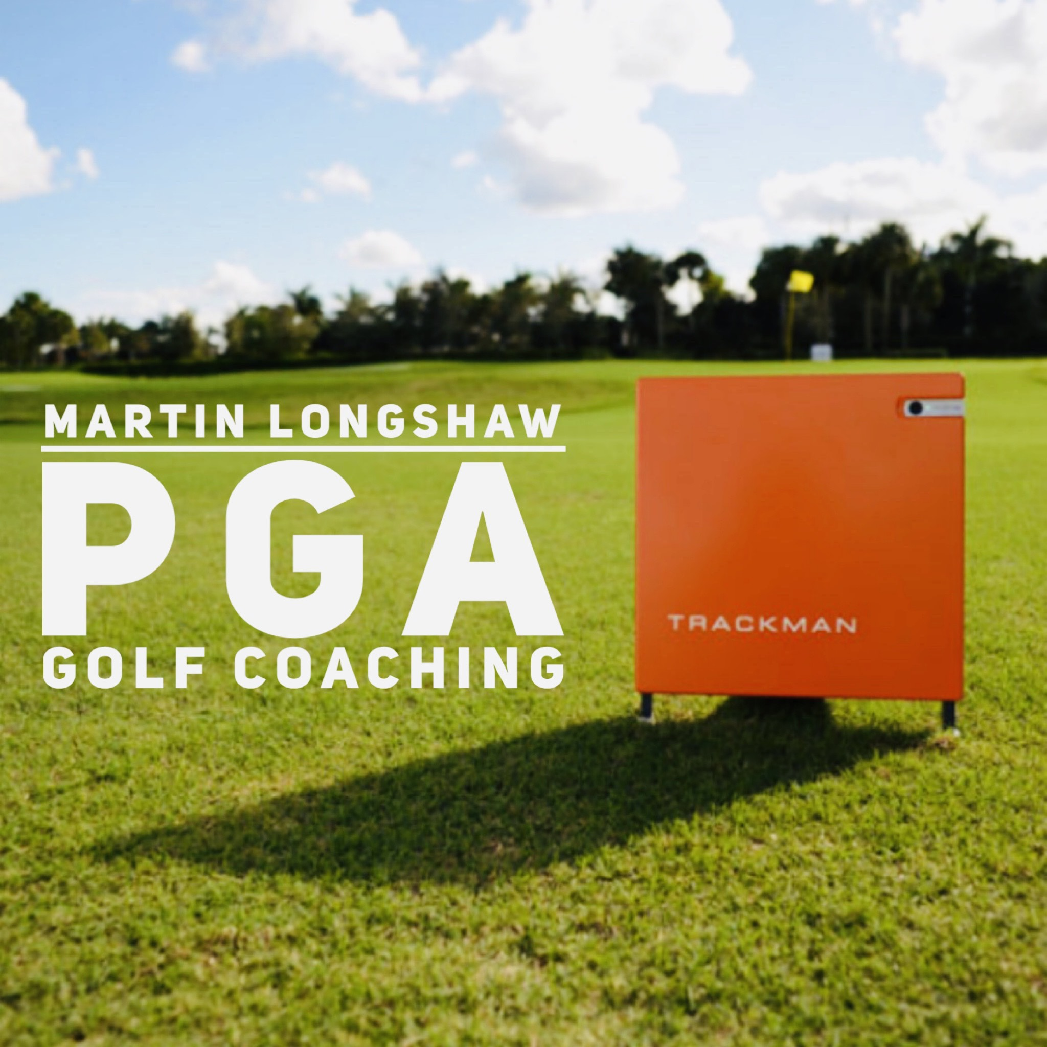 Trackman 4 and Hudl Lesson Reviews available in all my Coaching. Improve your Golf Game like never before